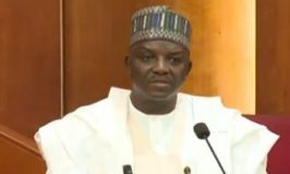 Minister of Power Inaugurates Special Task Force
