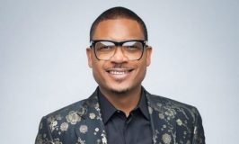Why Shina Peller was arrested – Police