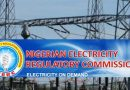 NERC: We Capped Estimated Billing to Protect Power Consumers
