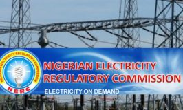 Enugu, Port Harcourt Discos Fail NERC's Review, May Lose Licenses