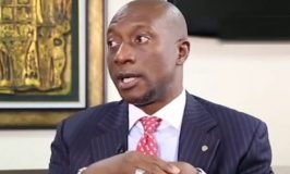 Recapitalisation: NSE Boss, Onyema, Bullish on Insurance Sector