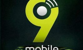 9mobile announce new roaming packages Rates for US, UAE, 44 Others