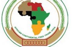 AfDB President, excites about AfCFTA value of $3.3trn