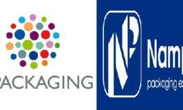 AR Packaging Acquires60.8% of Nampak Cartons Nigeria