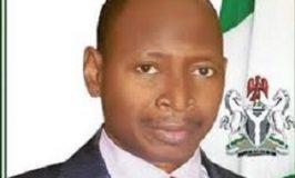 Nigeria's Excess Crude Account Hits $71.81m