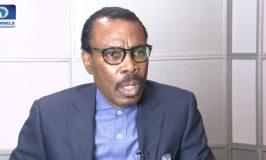 Nigeria's rising debt, a major concern – NESG, FDC