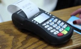 CBN deepens e-payment adoption with new PoS rule