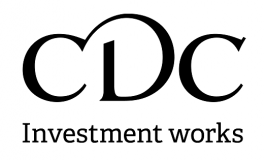 CDC Group convenes 60+ private equity fund managers and their portfolio companies' leadership teams in Lagos to explore the impact of ESG on business performance