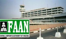BREAKING: FG restricts int'l flights to Lagos, Abuja