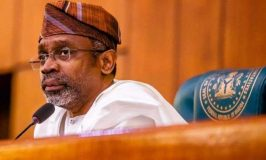 Returning Fed roads to states can't happen now, says Gbajabiamila