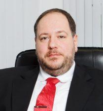 Georgios Polymenakos to head Champion Breweries as new Managing Director
