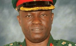 $376,120 traced to Army General Account to be forfeit interim- Court