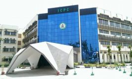 Auditor General, ICPC to probe revenue leakages in FIRS, others