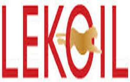 Lekoil nominated Shell Nigeria as offtaker for its first crude oil lifting of this year at Otakikpo Operations