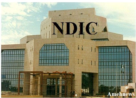 NDIC Re-assures Banks' Customers Protection against disruptive technologies applications