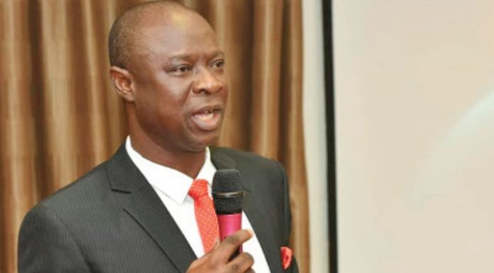 Adhere to law when investing pension funds – NECA