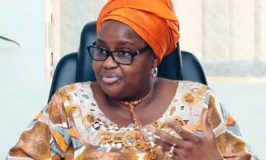 Contributory Pension Scheme Payment Arrears Gulp N14.9bn