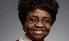 NAFDAC is understaffed, consider recruitment says DG