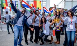 10 Years Impact: Tony Elumelu Foundation Enhances its Flagship Entrepreneurship Programme to Benefit More Entrepreneurs Across Africa