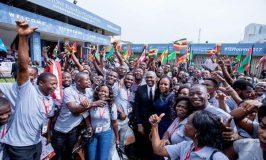 Calling Start-up African Entrepreneurs: Apply for the 2020 Tony Elumelu Foundation Entrepreneurship Programme