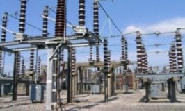 Govt approve increase tariff in electricity sector from April 1, 2020