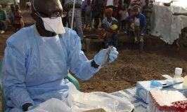 Lassa fever victims flee to Ondo, death toll rises