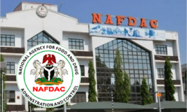 NAFDAC approves chloroquine for clinical trial