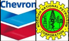 NNPC to Increase its Stake by 40% in Chevron-operated GTL Refinery to 60%