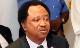 Extortion: CJN disowns Shehu Sani, says ex-lawmaker a liar
