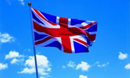 Foreign Aid Cannot Lift Nigeria out of Poverty -UK