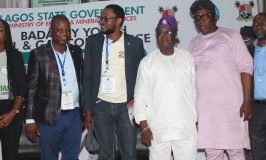Lagos State Government Hosts Maiden Badagry Oil and Gas Conference to Promote Global Best Practices
