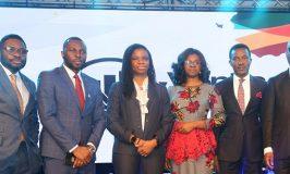Wigwe, Sadiku, Omisakin Analyse the AfCFTA at The Elevation Church's Vantage Forum