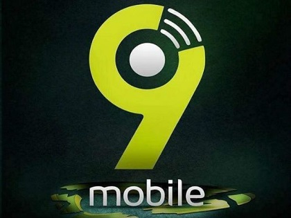 9mobile sets to deepen broadband penetration with $220m investment in 4G expansion in Nigeria