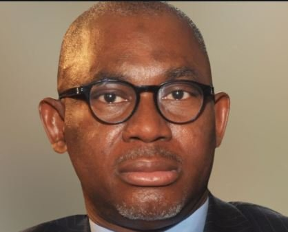 FG set up committee on exploitation and exploration of bitumen resources