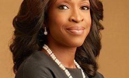 Lumos Nigeria appoints Adepeju Adebajo as Chief Executive Officer