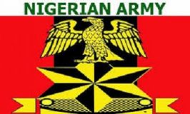 Army urges military officers and soldiers to seeks ICT, Cyber Education to Combat Security Threats