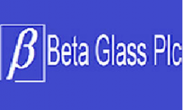 Beta Glass sales grew by 12% to N29.4bn from N26.3bn in 2018