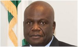 Fed Govt working on stimulus for local carriers -NCAA