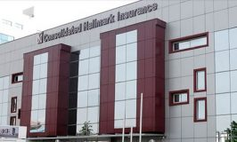 Insurance Recap: Consolidated Hallmark Insurance to raise N1.1bn Capital