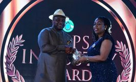 Seplat gets NIPS award for sustainable CSR initiatives