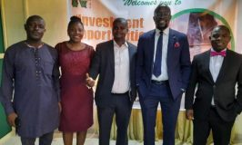 38kmLagos 4th bridge may cost more than ₦844billion estimated – Northcourt COO
