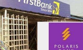 Ondo First, Polaris Banks Robbery, Four Feared Killed