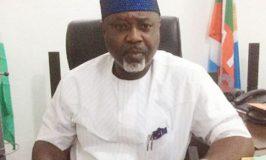 NIWA to License Boats Operates on Nigeria's Waterways