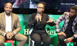 Heineken to sponsor 5 international events 2020
