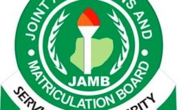 JAMB Stop UniAbuja Admissions Process Due to Unholy Process and Irregularities
