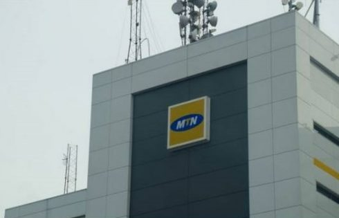 FIRS Applauds MTN Nigeria's initiated payments for its 2019 Company Income Tax obligations