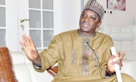 Minister inaugurates committee on power ministry restructure