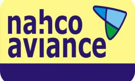 Turkish Airline, NAHCO, Renew Agreement, Sign Long–Term Contract