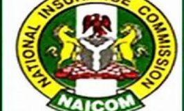 NAICOM Plans enhance insurance sector's performance through full digitisation of operations