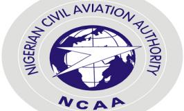 GLOBAL INCLEMENT WEATHER…NCAA APPEALS TO PASSENGERS FOR UNDERSTANDING